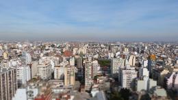 Foto Edificio en Boedo Carlos Calvo 3080  número 3