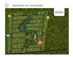 Foto Otro en Mérida Punta Misné número 8