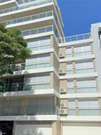 Foto Edificio en Pocitos 26 de marzo y Osorio número 5