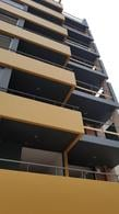 Foto Edificio en Martin Alem al  1200 número 3