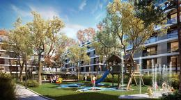 Foto Edificio en Punta Gorda Rodeado de verdes y con lago  número 9