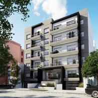 Foto Edificio en Castelar Norte San Pedro 841 número 1
