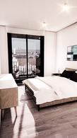 Foto Edificio en Balvanera Alberti 300 número 22