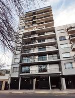 Foto Edificio en Rosario Alem al 2400 número 1
