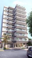 Foto Edificio en Ciudadela INDEPENDENCIA 457/465 número 1