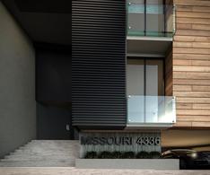 Foto Condominio en Quintas del Sol missouri 4336 número 4
