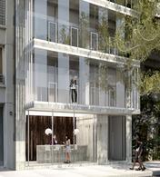 Foto Edificio en Coghlan Cap. Gral. Ramón Freire entre Dr. Pedro I. Rivera y Franklin D. Roosevelt numero 4