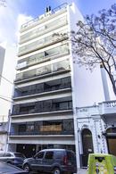 Foto Edificio en Palermo Hollywood Bonpland entre Paraguay y Guatemala numero 3