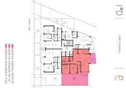 Foto Edificio en San Isidro Edificio en Venta. Entrega Noviembre 2021 número 11