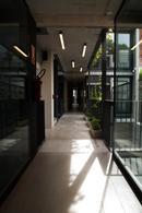 Foto Edificio de oficinas en Puerto Buceo Luis A. de Herrera esq. 26 de marzo número 3
