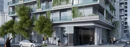 Foto Edificio en Martin San Luis 500 número 2