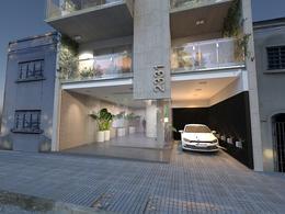 Foto Edificio en Abasto Greener - Moreno 2331 número 17