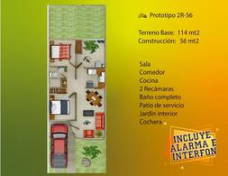 Foto Edificio en Soledad de Graciano Sanchez Centro CERCA DE AVENIDA SAN PEDRO  número 9