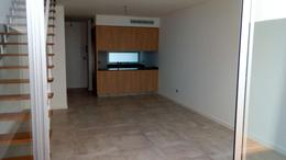 Foto Condominio en Olivos-Maipu/Uzal Mariano Moreno 1500 número 4
