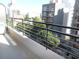 Foto Edificio en Caballito Norte Avellaneda 1022 número 16