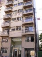 Foto Edificio en Lomas de Zamora Oeste Loria 509 número 1