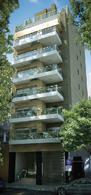 Foto Edificio en Belgrano BLANCO ENCALADA 3030 numero 1