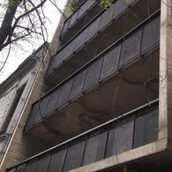 Foto Edificio en Caballito Riglos 837 número 2
