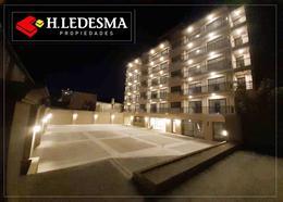 Foto Edificio en Chauvin Arenales 2861 número 3