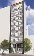 Foto Edificio en La Plata 49 e/ 17 y 18 número 1