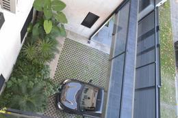 Foto Edificio en Santa Fe PATRICIO CULLEN al 6900 numero 8