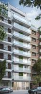 Foto Edificio en Recoleta Pacheco de Melo al 2700 numero 2