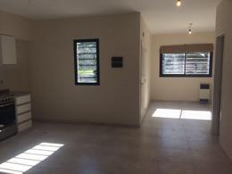 Foto Condominio en Adrogue uriburu esquina illia número 2