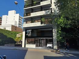 Foto Edificio en Remedios de Escalada de San Martin BIDENS - Cafferata 1545 número 15