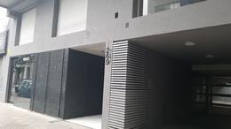 Foto Edificio en Centro Sur Pte. Roca al 1200 número 10