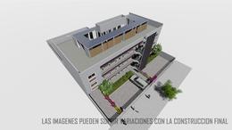 Foto Condominio en Moron Sur Alcalde Rivas 339 número 13