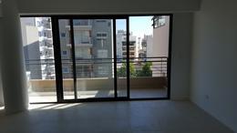 Foto Edificio en Caballito Norte Avellaneda 1022 número 30