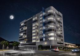 Foto Edificio de oficinas en Norte de Guayaquil Km. 7 de la Avenida del Bombero número 1