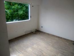 Foto Edificio en Villa Luro Moliere 321 número 9