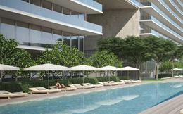 Foto Edificio en Miami Beach Oceana Bal Harbour número 18