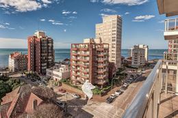 Foto Edificio en Stella Maris  Viamonte 2100 número 7