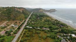 Foto Barrio Privado en Olon Manglaralto, Olon número 3