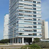 Foto Edificio en Punta del Este Uruguay Link número 2