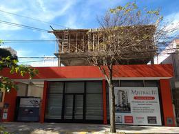 Foto Edificio en San Bernardo Del Tuyu Chiozza 3169 número 13