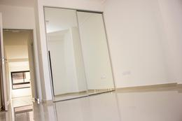 Foto Edificio en Zona Sur La Rioja 151 número 5