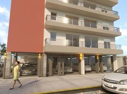 Foto Edificio en Moron Norte Machado 1120  número 3