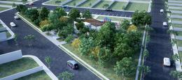 Foto Condominio en Pueblo Cholul Vive Plenamente La Vida Que Deseas. Construye tu futuro en Lotes Premium, en una de las zonas de mayor plusvalía al norte de Mérida. número 3