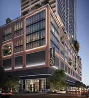 Foto Edificio de oficinas en Downtown Miami Downtown número 3