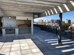 Foto Edificio en Parque Batlle Ramón Ortiz 2903 y Dr. José Brito Foresti número 10