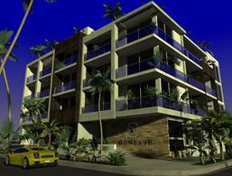 Foto Edificio en Solidaridad Av, Cozumel, Playa del Carmen, Quintana Roo número 5