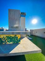 Foto Edificio en Centro Cordoba 3000 número 5