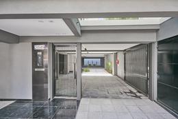 Foto Edificio en Saavedra Jaramillo 3849 número 3
