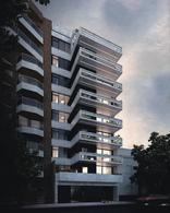 Foto Edificio en Belgrano Monroe 1525 número 1