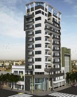 Foto Edificio en Avellaneda AVENIDA GALICIA AL 100 número 5