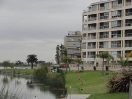 Foto Edificio en Portezuelo Marinas de Portezuelo, Nordelta número 12
