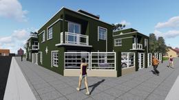 Foto Edificio en Mar De Ajo Santiago del Estero 608 número 4